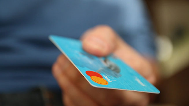 10 Steps to Avoid Bad Credit