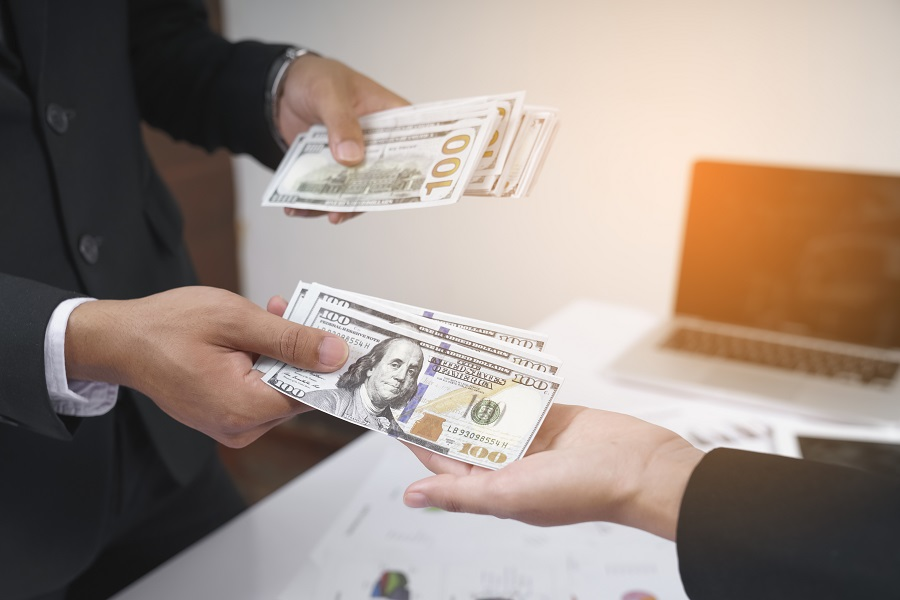 Best Loan Options for Bad Credit in 2019 - GetMoney.com