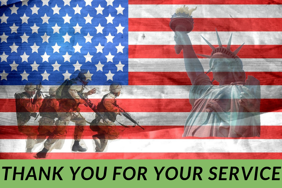 US-Flag-American-soldiers