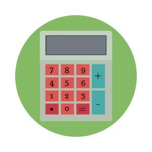 Calculator-mortgage