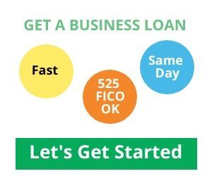 Get-A-business-Loan-fast